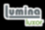 LUMINA-LUXOR.png