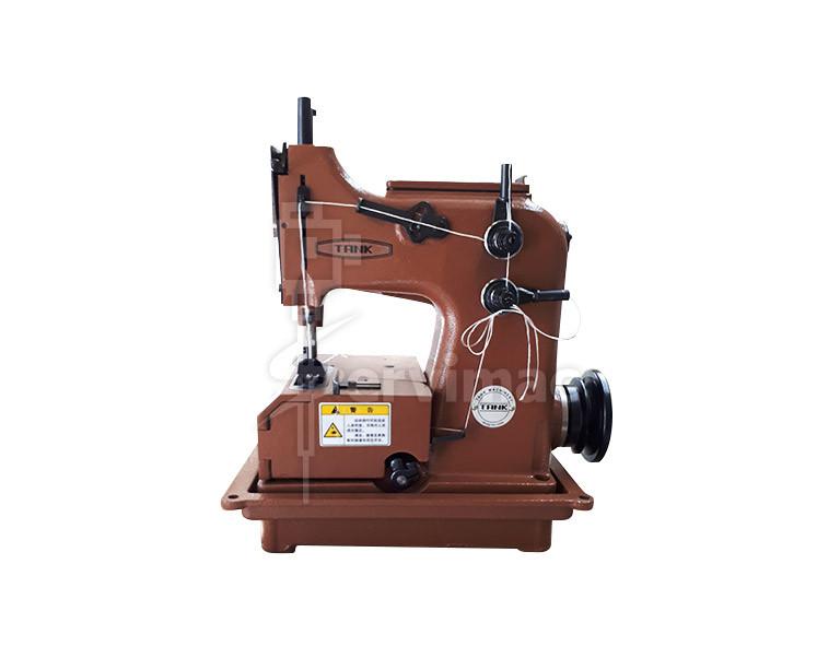 Maquina Para Cerrar Bolsas - DSTN20-3