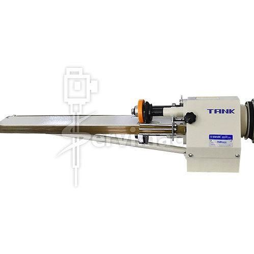 Máquina Corta Collareta Industrial