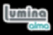 LUMINA-ALMA.png