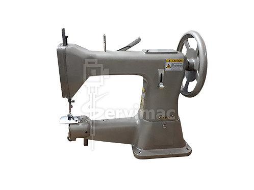 Máquina de Coser Talabartera