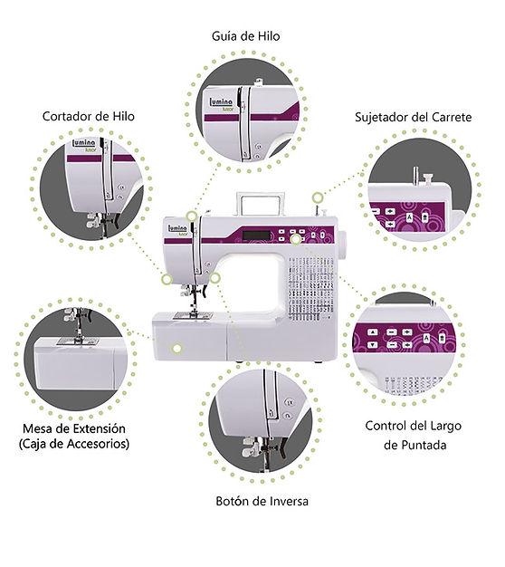 info-luxor2.jpg