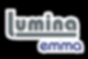 LUMINA-EMMA.png
