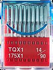 TQ-x-1.png