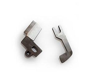 cuchillas.jpg