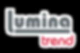 LUMINA-TREND.png