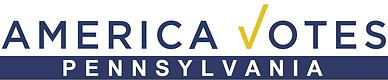 AV Primary Logo White.png