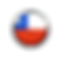 chile-1524520_960_720.png