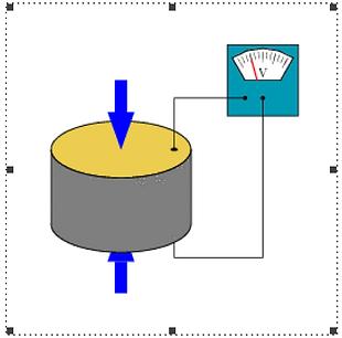 piezoelectro.png
