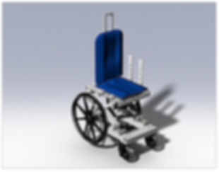 wheelchair IV.png