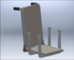 wheelchair III.png