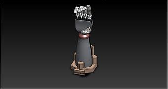 prosthetics.png