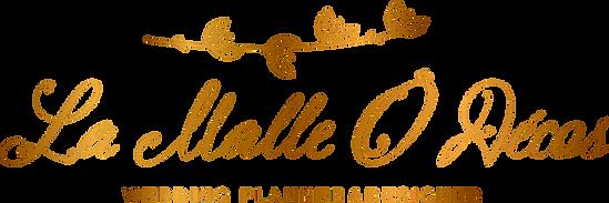 logo_or_retravaillé.png