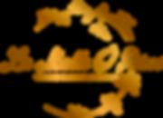 logo retravaille png.png