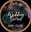 LOGO-WEDDING-SECRET.png