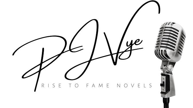website logo P J Vye fame (1).png