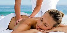 massage-on-the-beach-puerto-morelos-acam