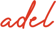 adel LOGO-red_3x.png