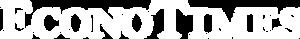 Logo_EonoTimes.png