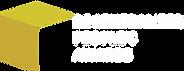 DPA_logo_white.png
