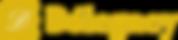 Delegacy Logo 3_edited.png