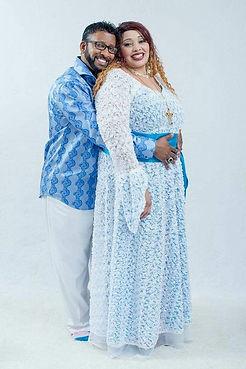 Bernard & Esther Ndirangu.JPG