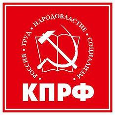 d21d01_kprf_logo.jpg