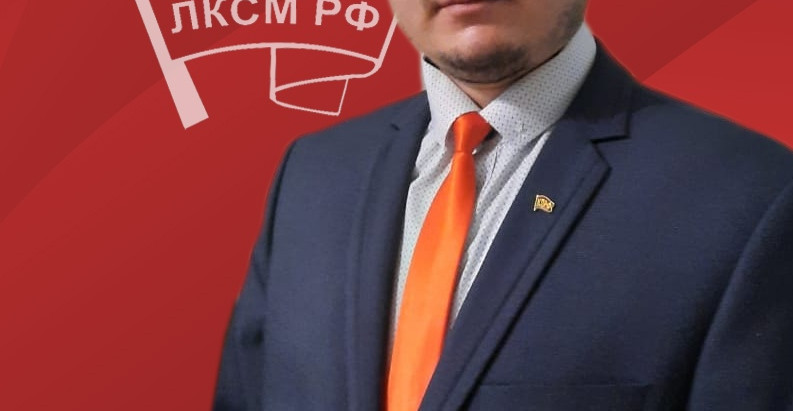 ЛЕНИНСКИЙ СКВЕР ВМЕСТО БОЛОТА
