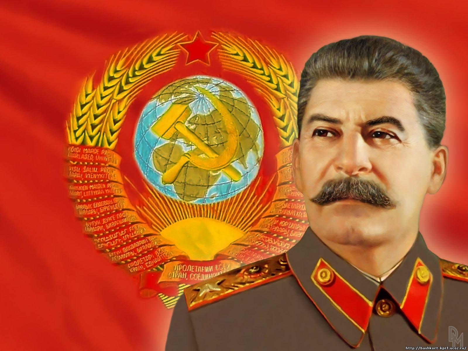 18-dekabrya-den-rozhdeniya-iv-stalina-11