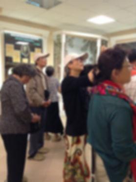 китайские туристы.jpeg