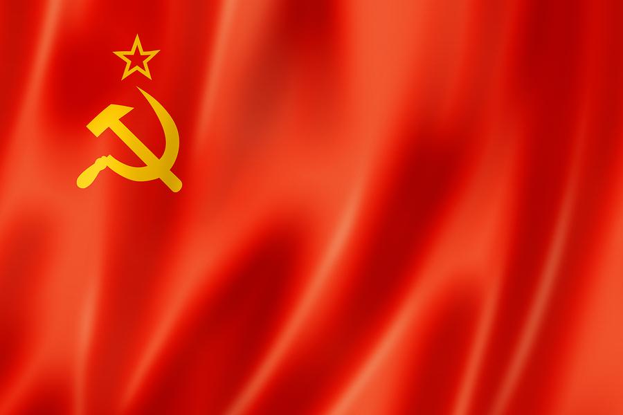 Flag_Soviet_Union_8