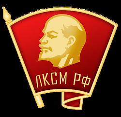 Logotip_LKSM.png