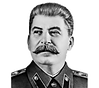 stalin2_edited.png