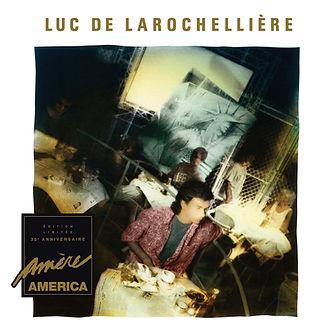 LDC-LP-011_Pochette_final.jpg