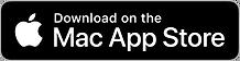ETGgames download on mac app store