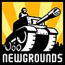 Newground ETGgames