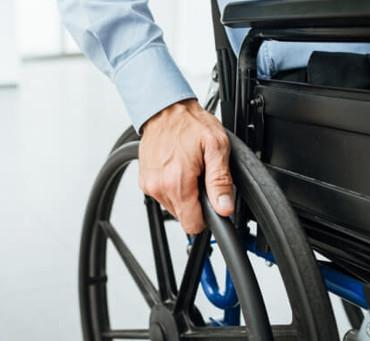 INSS: Como receber o adicional de 25% na Aposentadoria por Invalidez?