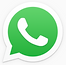 WhatsApp_Logo_1_editado.png