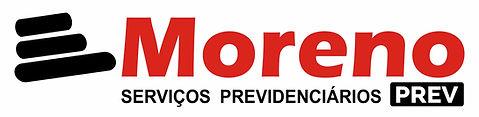 Logo Moreno PREV (2).jpg