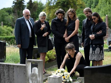 Pensão por Morte: Como comprovar a dependência econômica?
