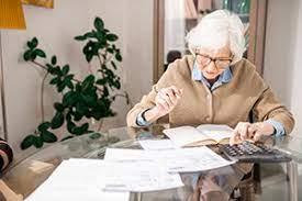 Como o INSS calcula o valor da aposentadoria?