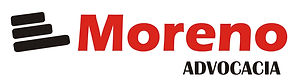 LOGO%20ORIGINAL%20MORENO%202014_edited.j