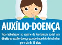 auxilio-doença.png
