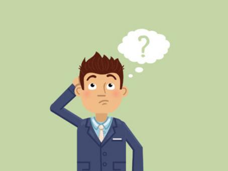 Passei no processo seletivo da empresa e não fui contratado, o que fazer?