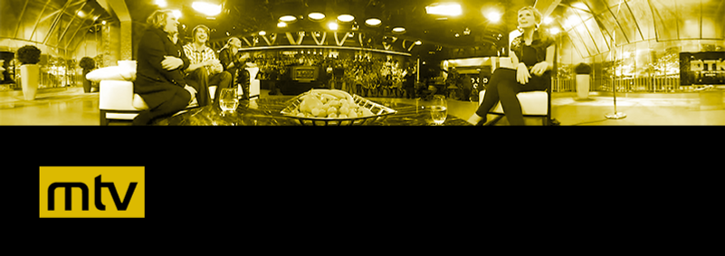 CLICK TO SEE 360° FILM