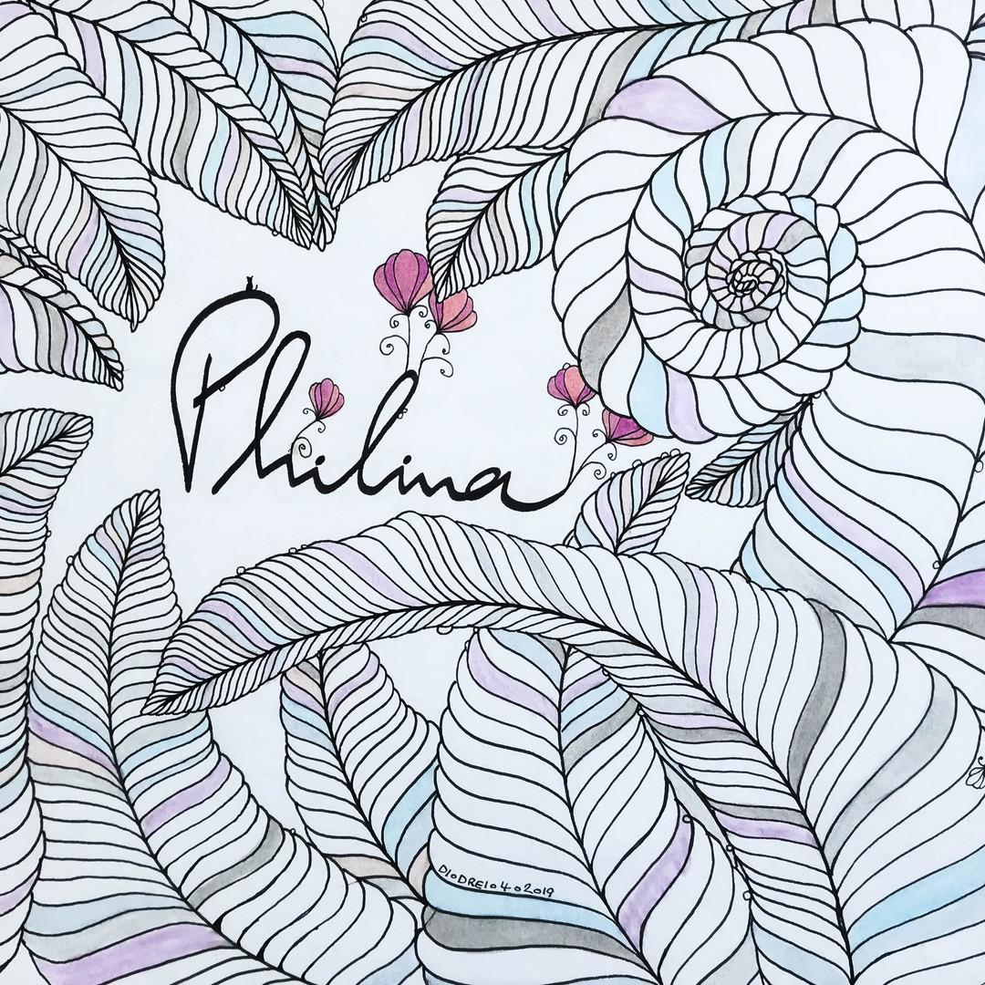Philina