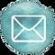 Aqua 400 email_edited.png