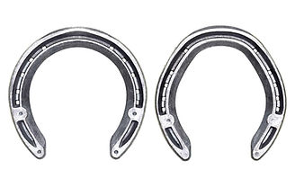 Vulcan Qualit Competition Horseshoes