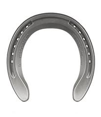 kerckhaert aluminium century support