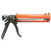 Jamger Glu Gun